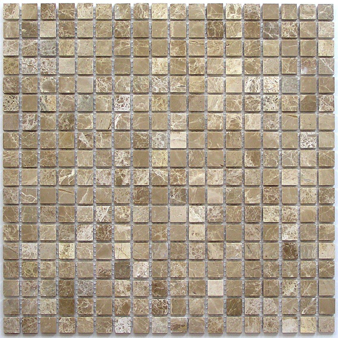 Реал мадрид картинки 320х480