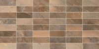 DECOR LOSETAS GRAND CANYON COPPER 316X632